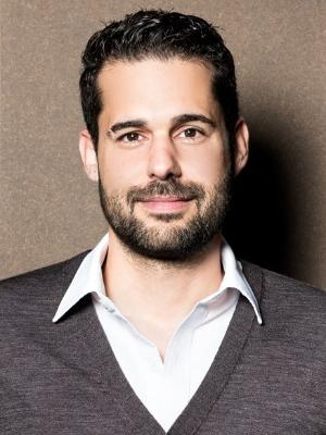 Raphael Studer, Sekretär/in