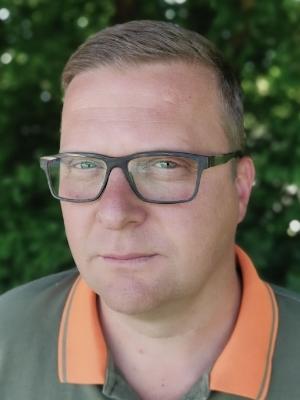 Sascha Meier, Programm
